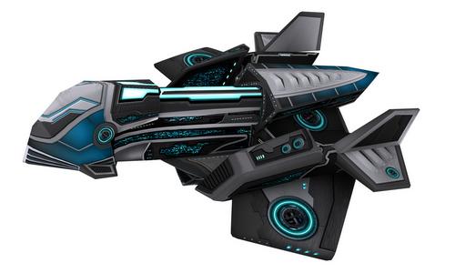 Premium battleship01.png