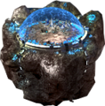 Asteroid2-2.png