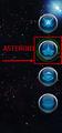 Asteroidbuttonmain.png