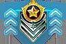 Generalslvl.png