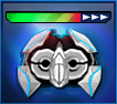 Drone control icon.png