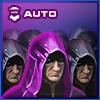 Premium autoSpy.png