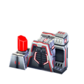 Laserfactory icon.png