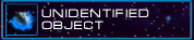 Unidentified.object.png