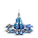 CC icon.png
