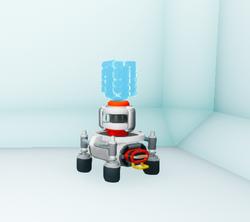 Malý generátor.png