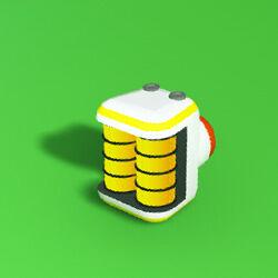 SmallBattery.jpg