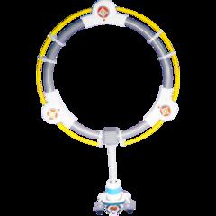 Große ringplattform A.png