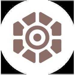 Icon Wolframkarbid.png