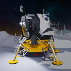 Apollo-Mondlandefähre.png