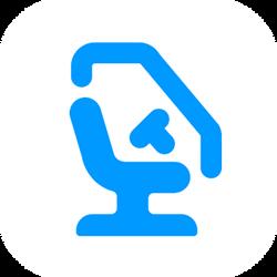Icon Rover-Sitz.png