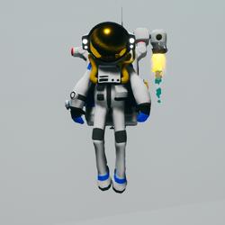 Hydrazin-Jetpack Vorne.png