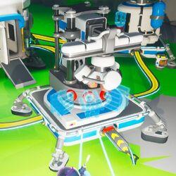 Large Printer.jpg