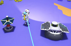 Solar Panel and Solar.png