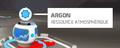 Argon.png