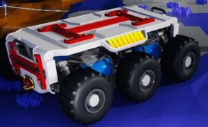 Large Rover.jpg