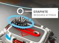 Graphite brute.png