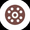 Icon Ceramic.png