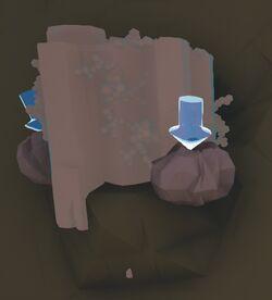 Resource-Node-compound.jpg