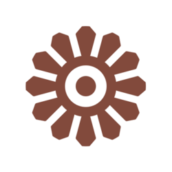 Icon Laterite.png