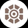 Icon Tungsten Carbide.png
