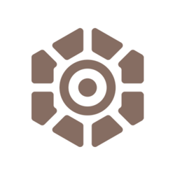 Icon Tungsten Carbide.png
