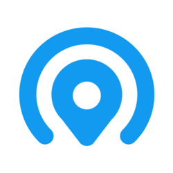 Icon Beacon.png