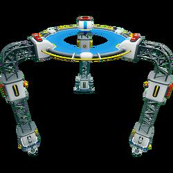XL Sensor Hoop B.png