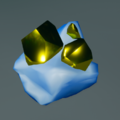 Research Mineral 26.png