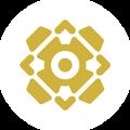 Icon Nanocarbon Alloy.png