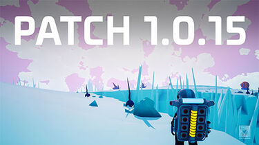 Patch 1.0.15.jpg