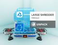Large shredder hologram.png