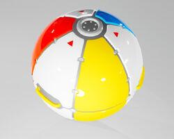 Recreational Sphere Beach Ball.jpg