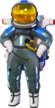 Character AridSuit.png