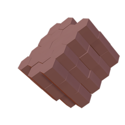 Nugget Ceramic.png