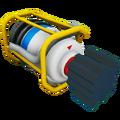 Medium Generator.png