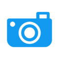 Icon Small Camera.png