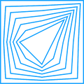 Logo SES.png