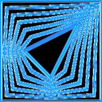 System Era Logo