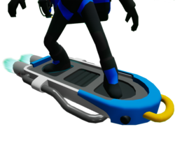 Hoverboard.png