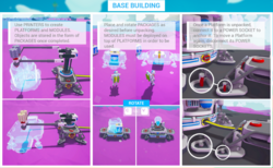 F1 5 Base Building.png