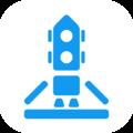 Icon Trade Platform.png