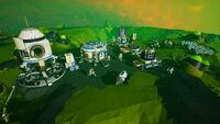 Astroneer Release 06.jpg