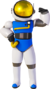 Character ToughSuit.png