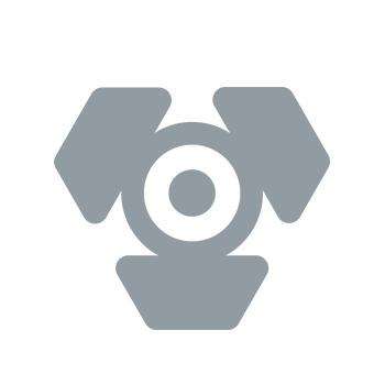 Icon Titanium.png