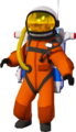 Character FlightSuit.png