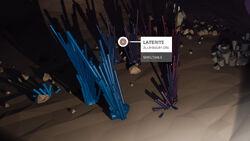 Deposit Laterite 0.10.2.jpg