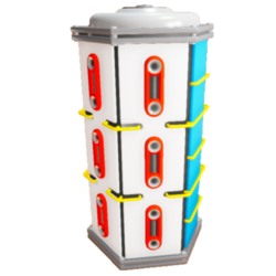 Large Storage Silo B.png