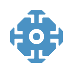 Icon Aluminum Alloy.png