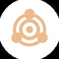 Icon Ammonium.png